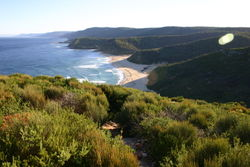 NSW South Coast Tours