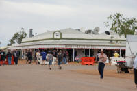 Birdsville Pub Corner Country Tours
