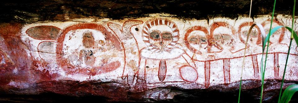 Spirit Safaris Banner Image 3