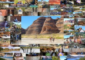 Kimberley Darwin Broome Kununurra Gulf Savannah Way Cape York Tours