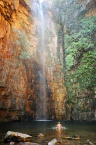 Save with Kimberley Tours Earlybird Sale Today