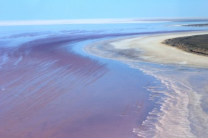 Lake Eyre Tours Flights Long Weekend Specials