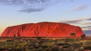 uluru school holidays tour special offer