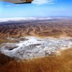 5 day Lake- Eyre-tour-flight-Tiari-Desert-faces_small