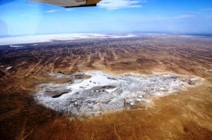Lake- Eyre-tour-flight-Tiari-Desert-faces_small
