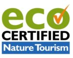 Nature Tourism Eco Certified tour operator Spirit Safaris Australian Outback Wilderness Tours