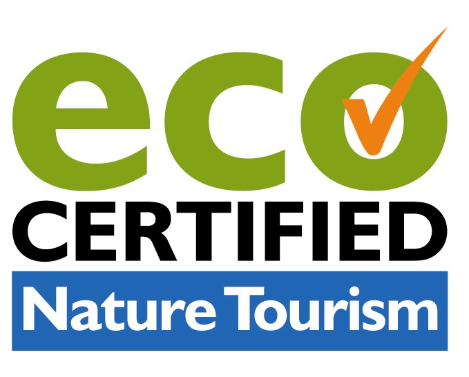 Nature Tourism Certified tour operator Spirit Safaris