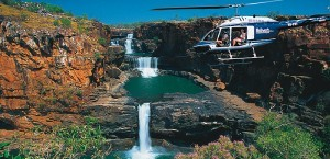 Kimberley Darwin to Broome via Mitchell Falls Tours 13 days