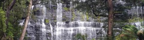 Russel-Falls20