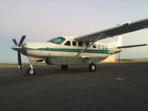 Lake Eyre Tours Flights Long Weekend Specials aircraft