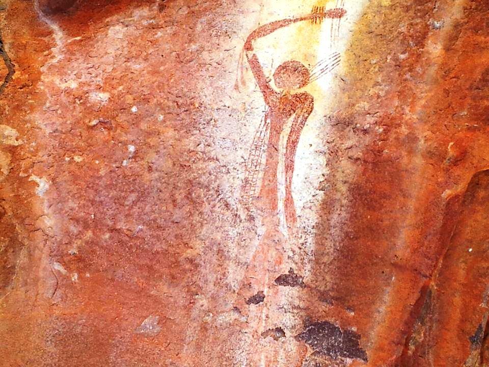 New Kimberley Darwin To Broome Via Mitchell Falls Tours 13