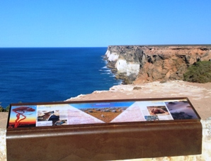 nullarbor-bight-cliffs-tour