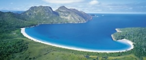 Tasmania Wilderness Explorer Tours 2020 Wineglass Bay